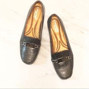 Naturalizer | Women's Career Wear Comfort Shoes